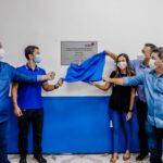VIVA/Procon reabre unidade de Lago da Pedra e beneficia mais de 150 mil pessoas da Região do Médio Mearim